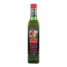 La Rambla Azeite de Oliva Extravirgem Acidez 04% 500ml