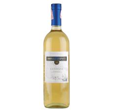 Vinho Italiano CUSTOZA 750m