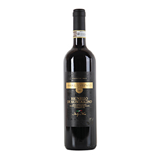 Vinho Italiano BRUNELLO DI MONTALCINO 750ml