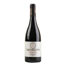 Vinho Português QUARTZO Reserva 750ml