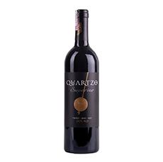 Vinho Português QUARTZO Superior 750ml