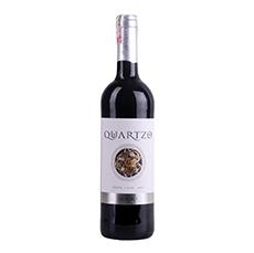 Vinho Português QUARTZO 750ml